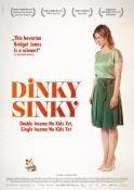 Filmplakat: Dinky Sinky
