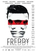 Freddy Eddy - Kinoplakat