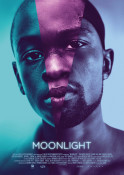 Moonlight (OV) - Kinoplakat