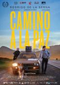 Filmplakat: Camino a La Paz (OV)