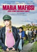 Filmplakat: Maria Mafiosi