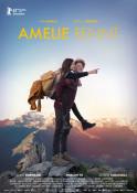Filmplakat: Amelie rennt