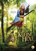 Filmplakat: Die Kleine Hexe