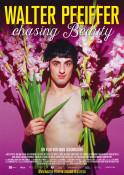 Walter Pfeiffer - Chasing Beauty (OV) - Kinoplakat