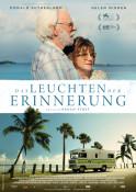 Filmplakat: Das Leuchten der Erinnerung