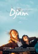 Djam (OV) - Kinoplakat