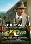 Docteur Knock - Ein Arzt mit gewissen Nebenwirkungen - Kinoplakat