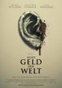 Alles Geld der Welt (OV) - Kinoplakat