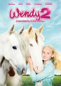 Filmplakat: Wendy 2 - Freundschaft für immer