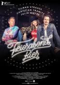Filmplakat: Feierabendbier
