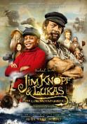 /film/jim-knopf-und-lukas-der-lokomotivfuehrer_249792.html