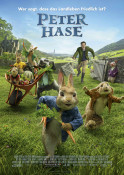 /film/peter-hase-ov_249846.html