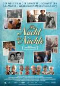 Filmplakat: Die Nacht der Nächte