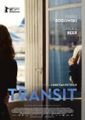 Transit - Kinoplakat