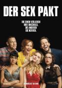 Der Sex-Pakt - Kinoplakat