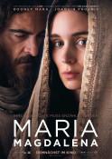 Maria Magdalena (OV) - Kinoplakat