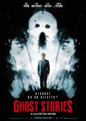 Ghost Stories - Kinoplakat
