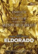 Eldorado - Kinoplakat