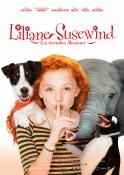 Filmplakat: Liliane Susewind - Ein tierisches Abenteuer