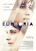 Euphoria - Kinoplakat