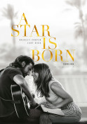 /film/a-star-is-born_250860.html