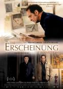Filmplakat: L'Apparition - Die Erscheinung (OV)