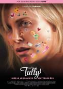 Tully - Kinoplakat