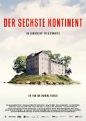 Filmplakat: Der Sechste Kontinent (OV)