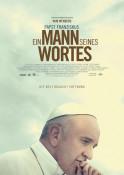 /film/papst-franziskus-ein-mann-seines-wortes_251583.html