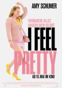 I Feel Pretty (OV) - Kinoplakat