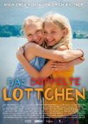 Filmplakat: Das Doppelte Lottchen