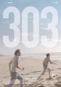 Filmplakat: 303