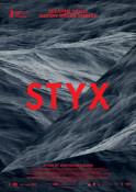 Styx - Kinoplakat