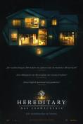Filmplakat: Hereditary - Das Vermächtnis (OV)