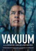 Vakuum (OV) - Kinoplakat