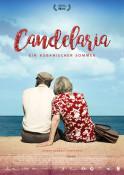 Filmplakat: Candelaria - Ein kubanischer Sommer