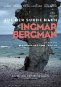 Filmplakat: Auf der Suche nach Ingmar Bergman (OV)