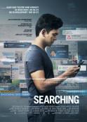Searching - Kinoplakat