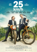 /film/25-km-h_253021.html