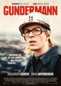 Gundermann - Kinoplakat