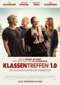/film/klassentreffen-1-0-die-unglaubliche-reise-der-silberruecken_253169.html