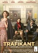 Der Trafikant - Kinoplakat