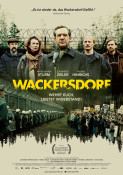 Wackersdorf - Kinoplakat