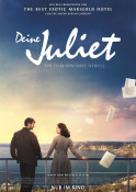 Deine Juliet (OV) - Kinoplakat