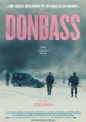 Donbass (OV) - Kinoplakat