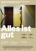 Filmplakat: Alles ist gut