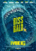 /film/the-meg_253382.html