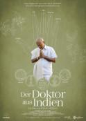 Der Doktor aus Indien (OV) - Kinoplakat