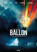 /film/ballon_253455.html