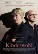 Kindeswohl (OV) - Kinoplakat